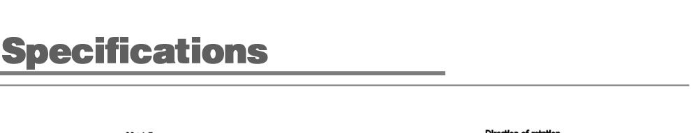 DC-Centrifugal-fan-Backward-250-24M_04