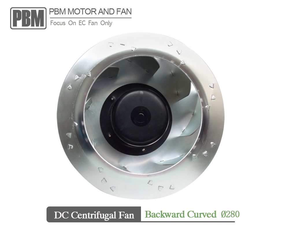 DC-Centrifugal-fan-Backward-280-48H_01