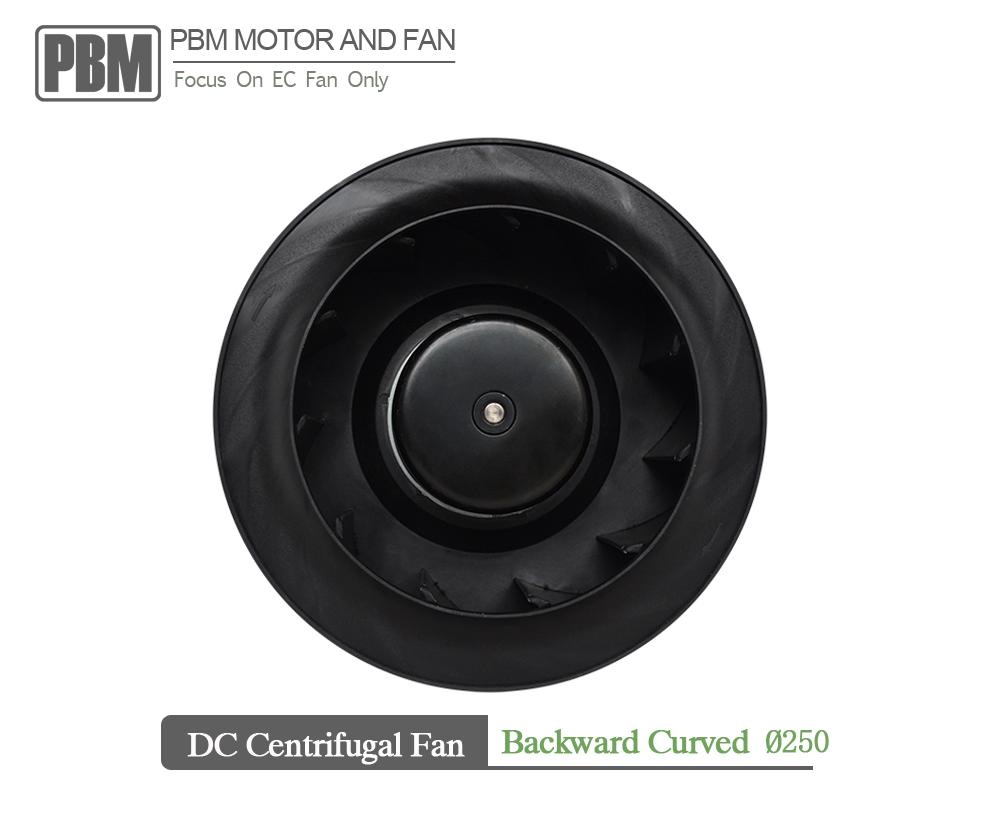 DC-Centrifugal-fan-Backward-250-24H_01