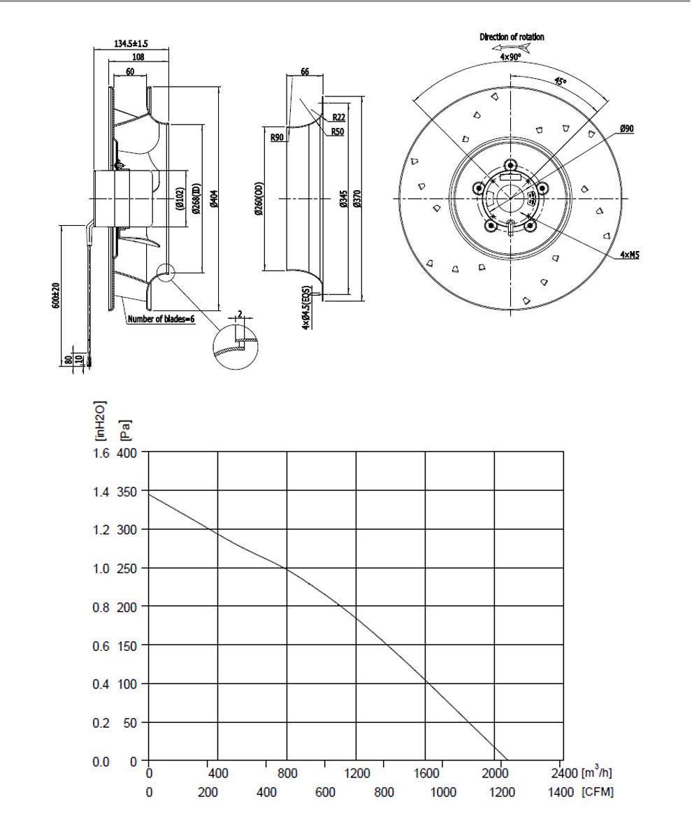 DC-Centrifugal-fan-Backward-400-48M_02_01