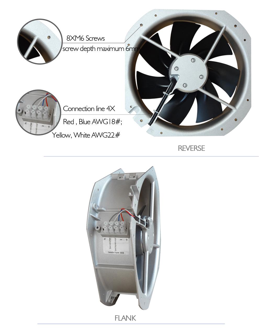 DC-Axial-Fan-250-24H_03