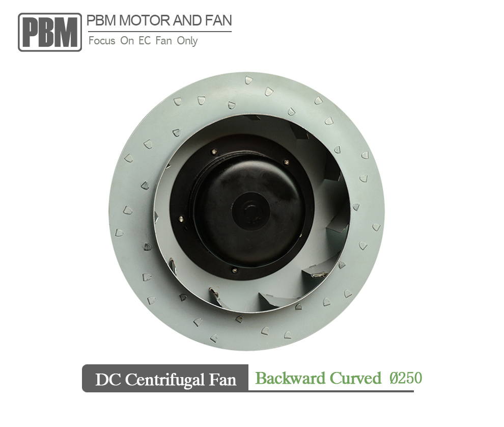 DC-Centrifugal-fan-Backward-250-48L_01