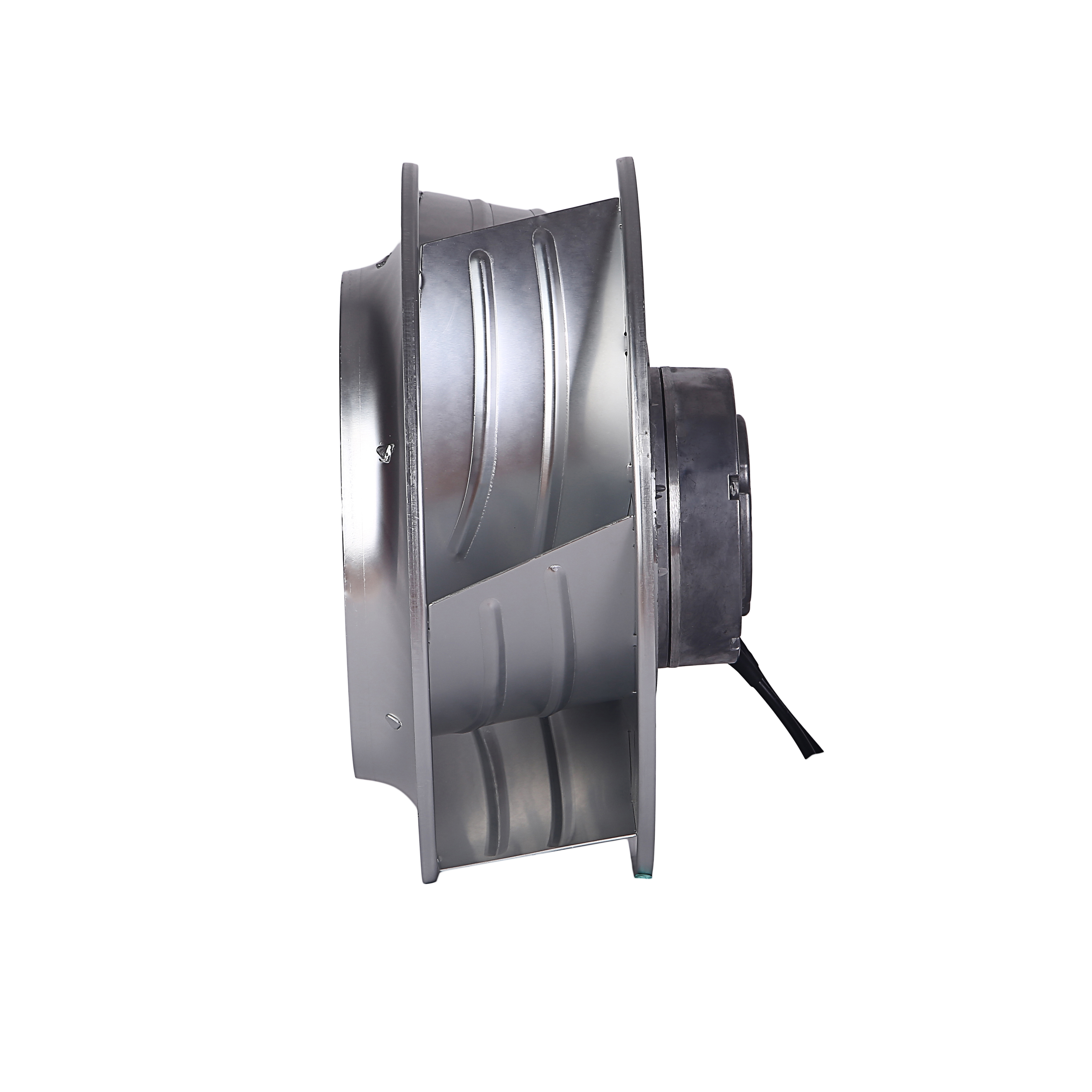 EC Centrifugal Fan Φ 355 - Backward Curved