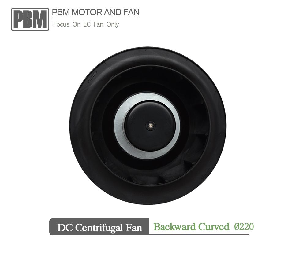 DC-Centrifugal-fan-Backward-220(92)-24H_01