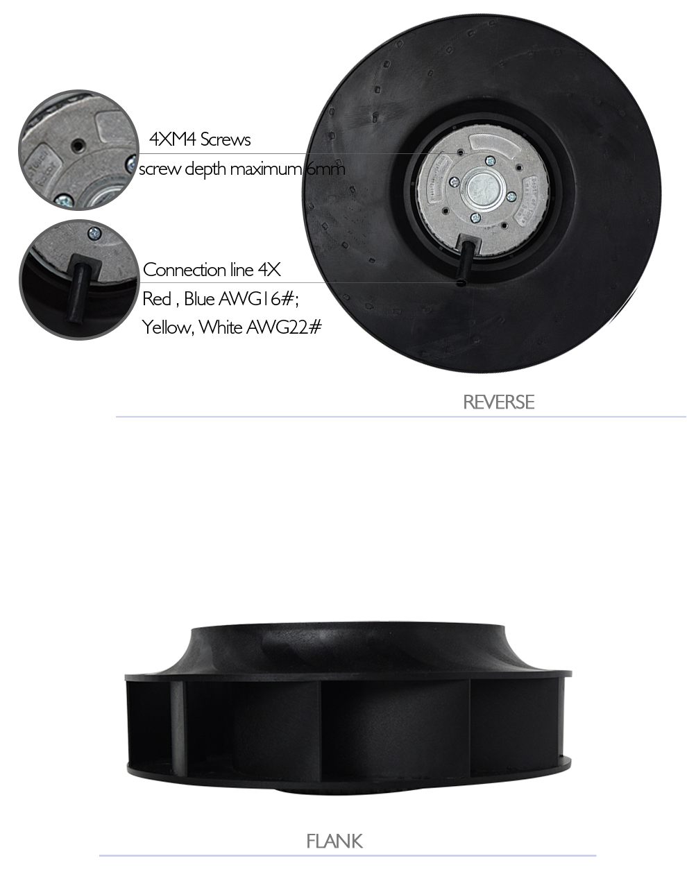 DC-Centrifugal-fan-Backward-250-24M_03